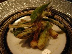 野菜のふりっと.JPG